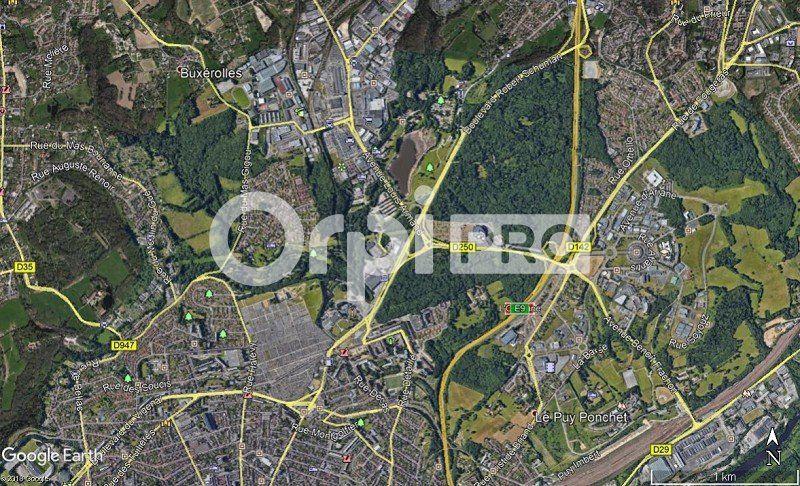 Local d'activité à louer 0 230m2 à Limoges vignette-7