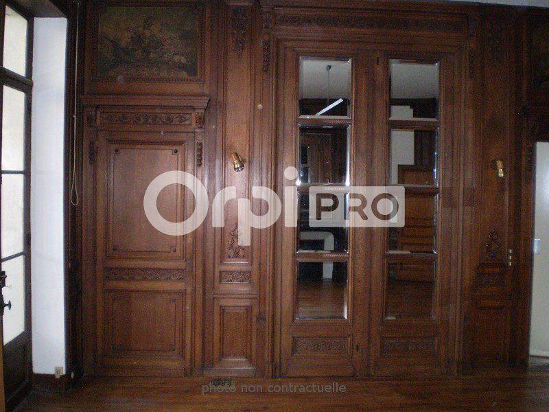 Bureaux à louer 0 37m2 à Reims vignette-2