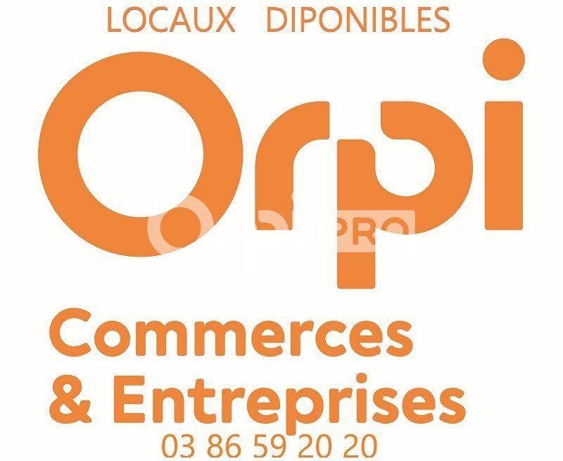Local commercial à louer 0 1440m2 à Cosne-Cours-sur-Loire vignette-4