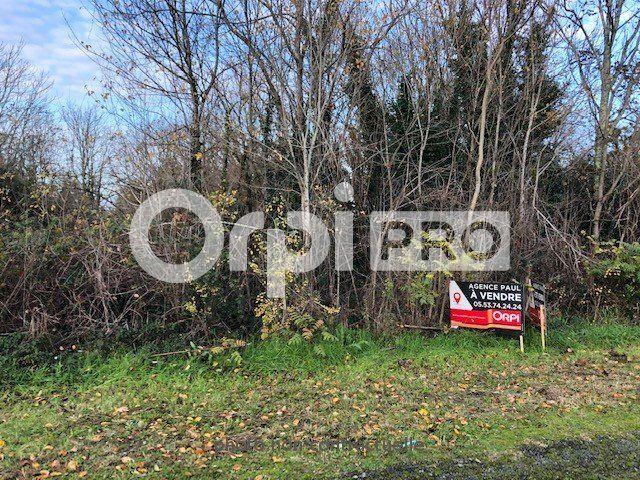 Terrain commercial à vendre 0 7750m2 à Bergerac vignette-2