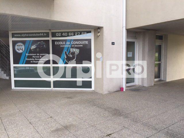 Local commercial à louer 0 78m2 à Guérande vignette-2