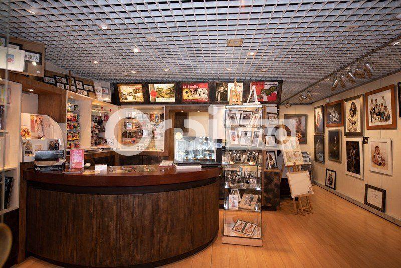 Fonds de commerce à vendre 0 57m2 à Sucy-en-Brie vignette-1