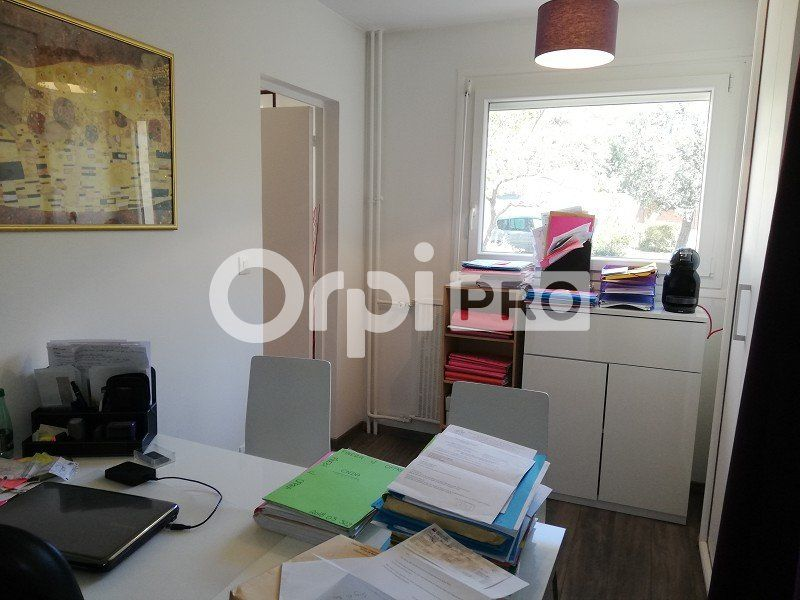 Bureaux à louer 0 8m2 à Sucy-en-Brie vignette-2