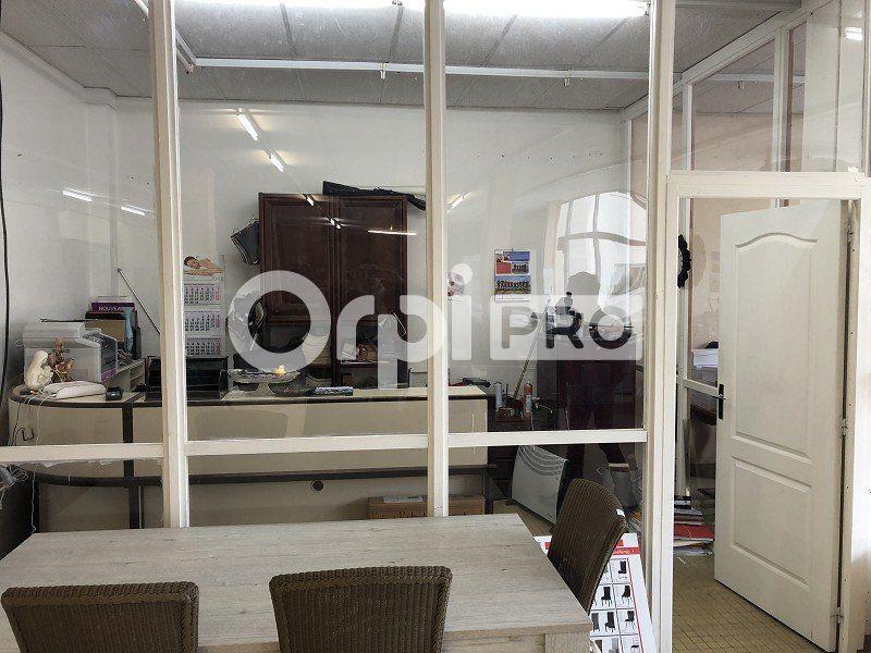 Local d'activité à vendre 0 496m2 à Sault-lès-Rethel vignette-2