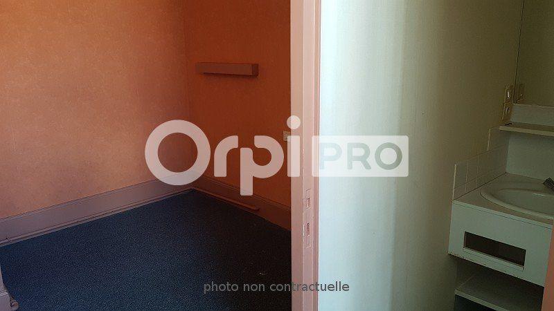 Local commercial à vendre 0 760m2 à Montluçon vignette-8
