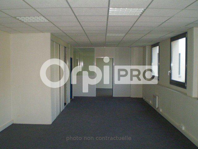 Bureaux à louer 0 86m2 à Reims vignette-3