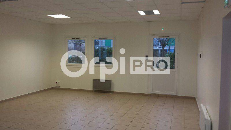Bureaux à louer 0 45m2 à Gometz-le-Châtel vignette-2