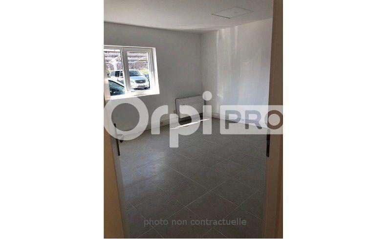 Bureaux à louer 0 20m2 à Saint-Laurent-d'Agny vignette-5