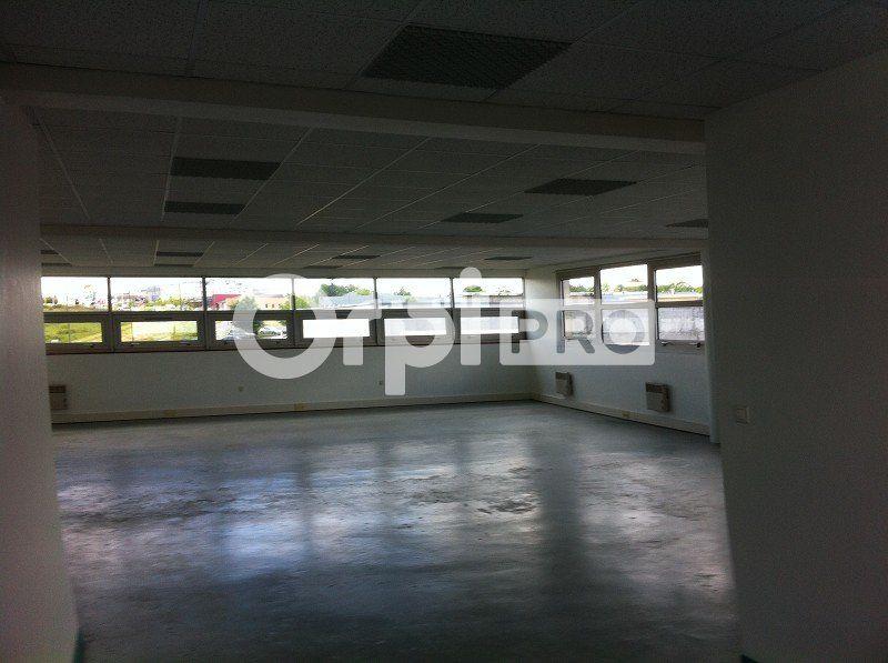 Bureaux à vendre 0 150m2 à Nevers vignette-2