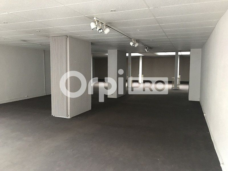 Local commercial à louer 0 422m2 à Limoges vignette-4