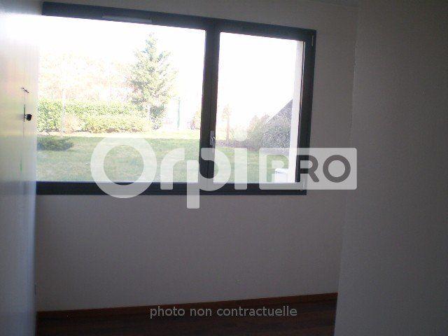 Bureaux à louer 0 286m2 à Reims vignette-4