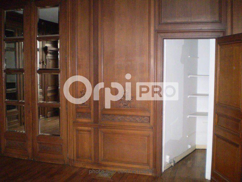 Bureaux à louer 0 37m2 à Reims vignette-4