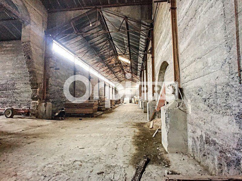 Entrepôt à louer 0 400m2 à Montluçon vignette-1