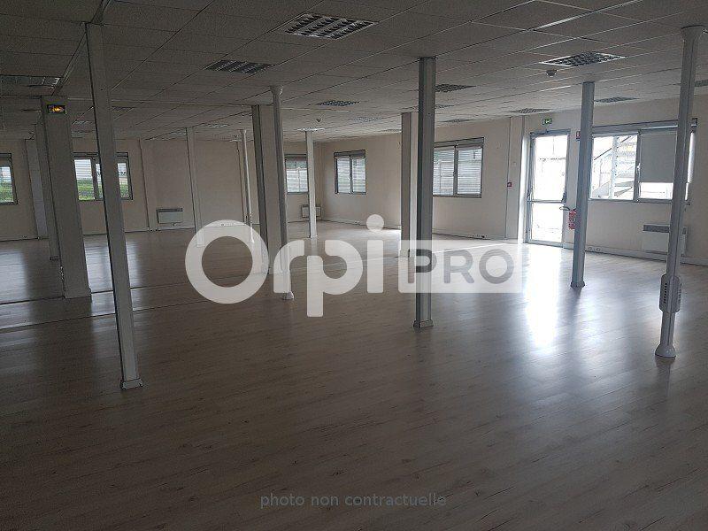 Bureaux à vendre 0 1800m2 à Le Havre vignette-3
