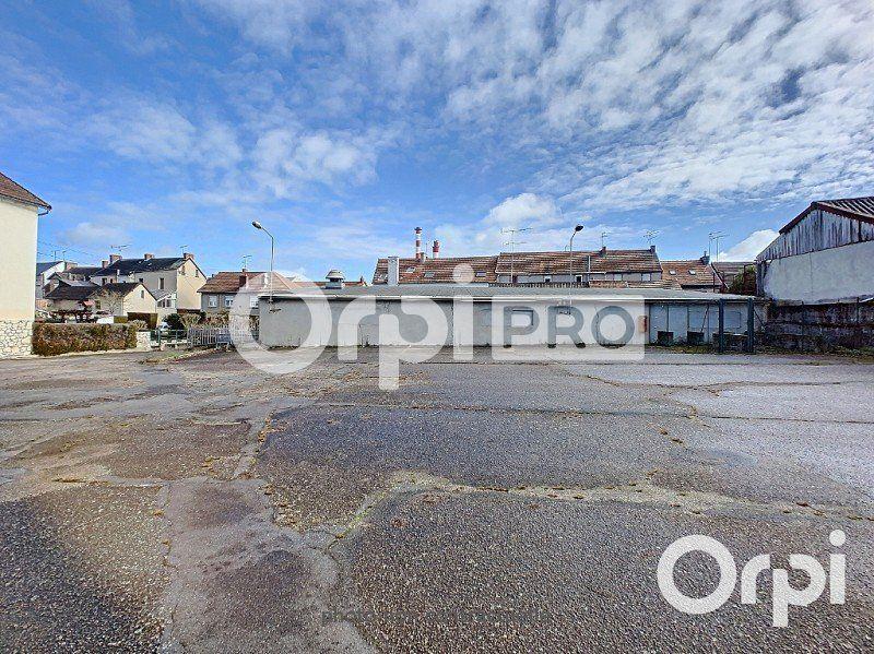 Local commercial à vendre 0 2155m2 à Saint-Éloy-les-Mines vignette-2