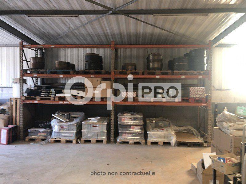 Local d'activité à vendre 0 1005m2 à Rouvroy vignette-6