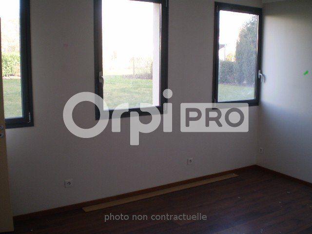 Bureaux à louer 0 286m2 à Reims vignette-3