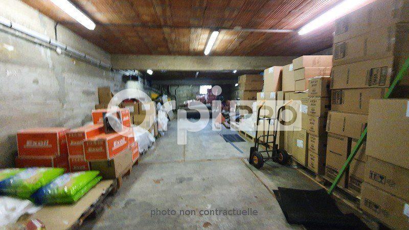 Local d'activité à louer 0 1845m2 à Champlan vignette-10