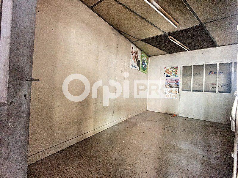 Local commercial à louer 0 640m2 à Guéret vignette-3