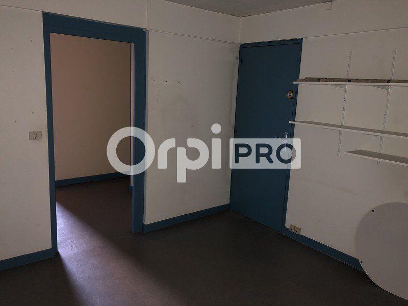 Bureaux à vendre 0 98m2 à Reims vignette-2