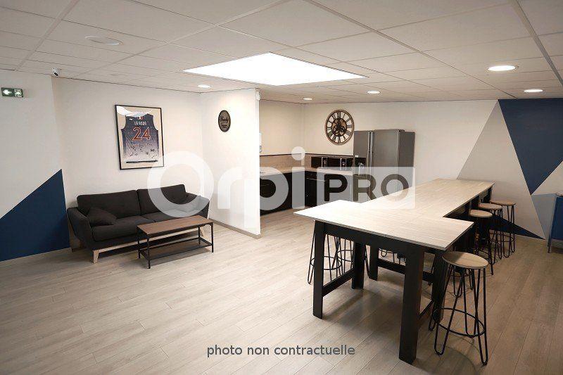 Local d'activité à vendre 0 234m2 à Saulx-les-Chartreux vignette-8