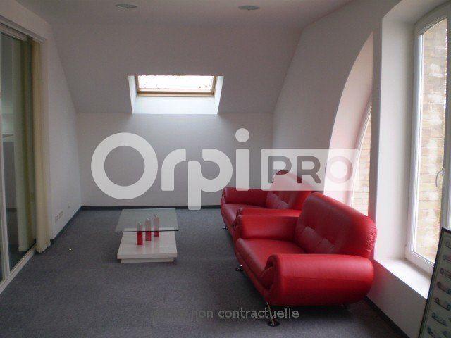 Bureaux à louer 0 173m2 à Reims vignette-4