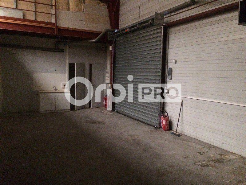 Local commercial à louer 0 205m2 à Limoges vignette-3