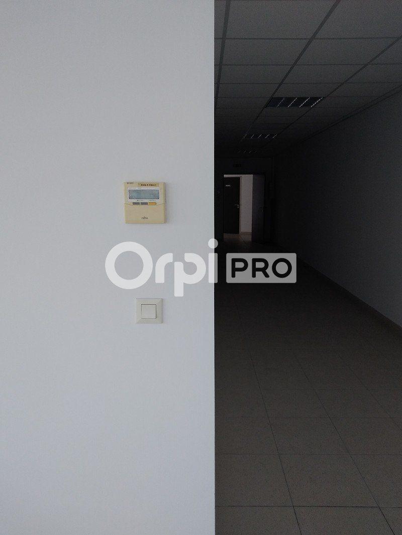 Bureaux à louer 0 97m2 à Grigny vignette-8