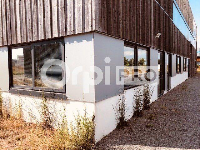 Bureaux à louer 0 75m2 à Guérande vignette-2