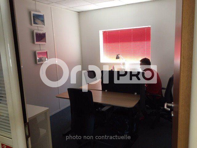 Bureaux à louer 0 129m2 à Lyon 7 vignette-7