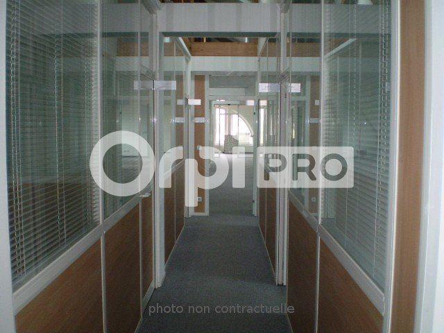 Bureaux à louer 0 173m2 à Reims vignette-6