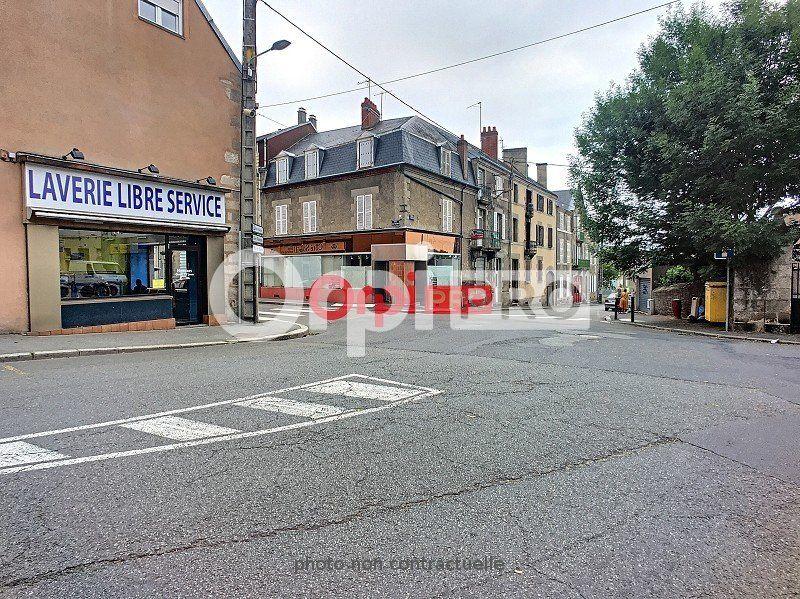 Local commercial à louer 0 170m2 à Guéret vignette-3