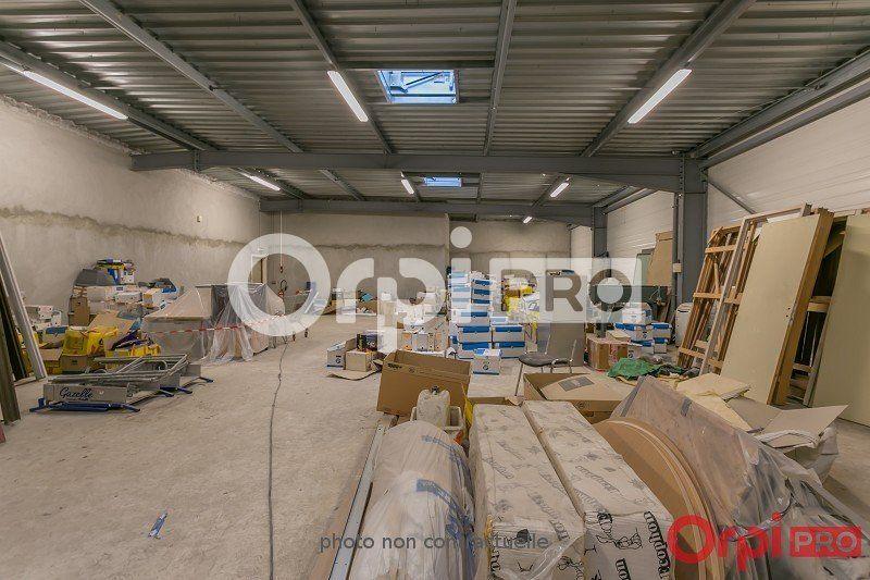 Local d'activité à louer 0 2200m2 à Sucy-en-Brie vignette-6