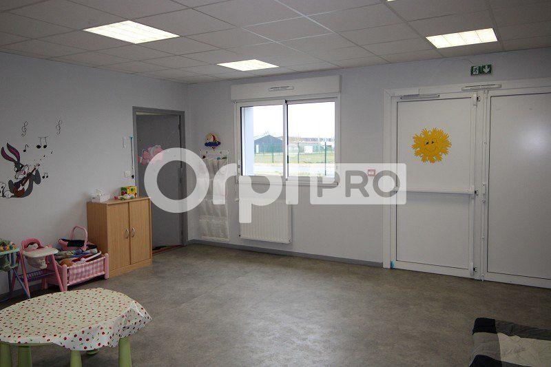 Local d'activité à vendre 0 205m2 à Beaugency vignette-4