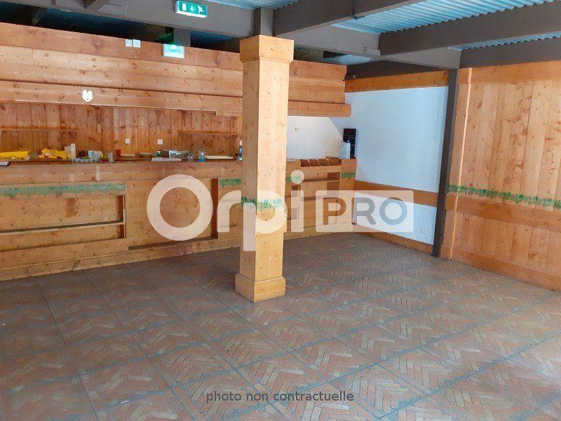 Local commercial à vendre 0 320m2 à Auray vignette-2