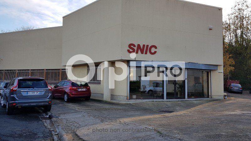Local d'activité à vendre 0 1350m2 à Marolles-en-Brie vignette-6