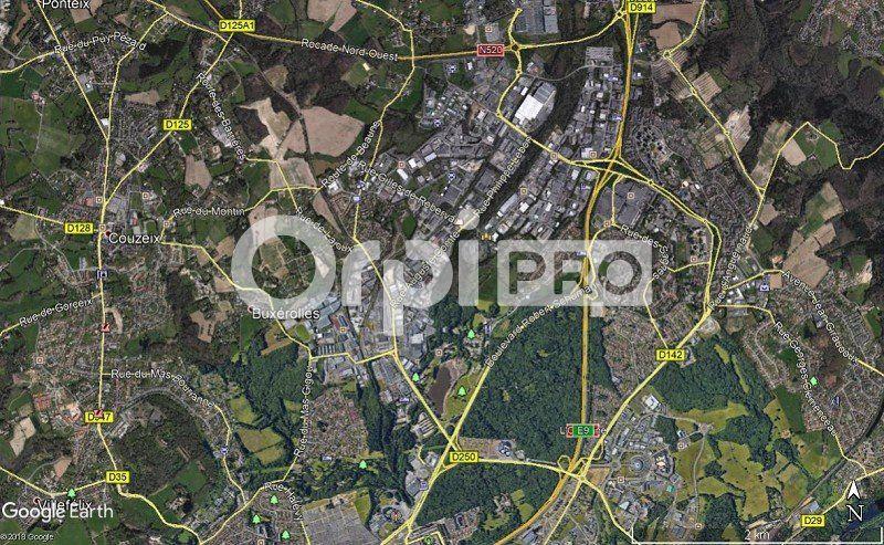 Local d'activité à vendre 0 3200m2 à Limoges vignette-7