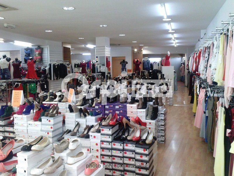 Local commercial à louer 0 380m2 à Montluçon vignette-6