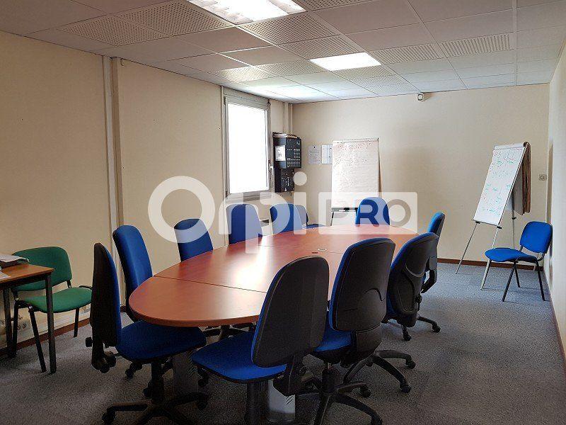 Bureaux à louer 0 23m2 à Limoges vignette-3
