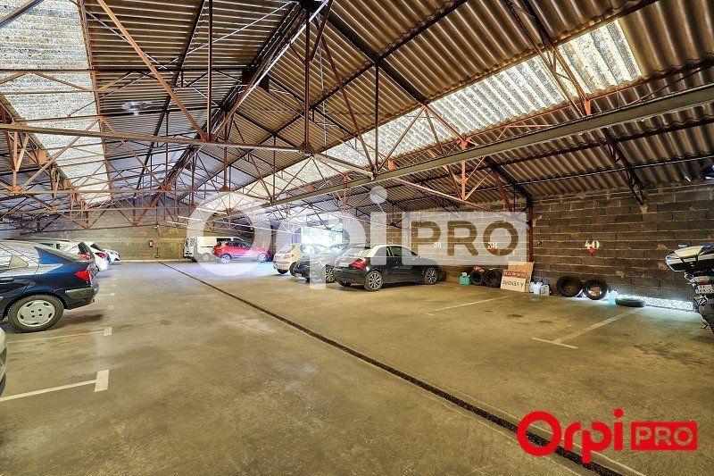 Local commercial à vendre 0 800m2 à Avignon vignette-9