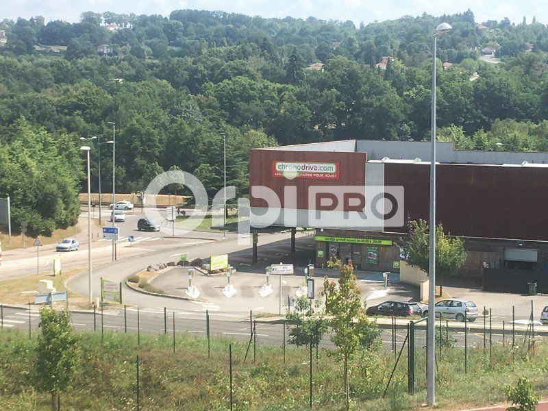 Local commercial à louer 0 2085m2 à Limoges vignette-3