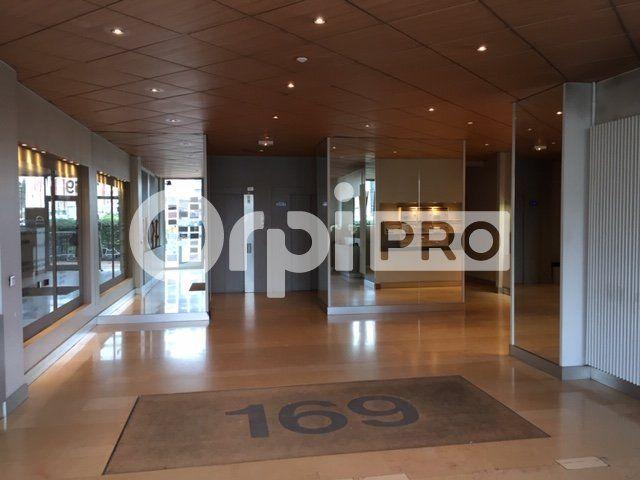 Bureaux à louer 0 50m2 à Lyon 5 vignette-4