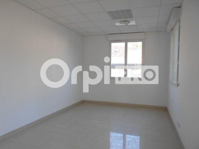 Bureaux à louer 0 622m2 à Dammarie-les-Lys vignette-2