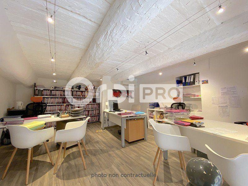 Cession de droit au bail à vendre 0 50m2 à Aix-en-Provence vignette-3