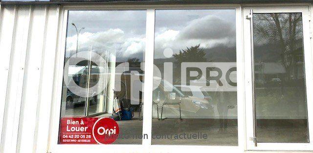 Local commercial à louer 0 80m2 à Digne-les-Bains vignette-2