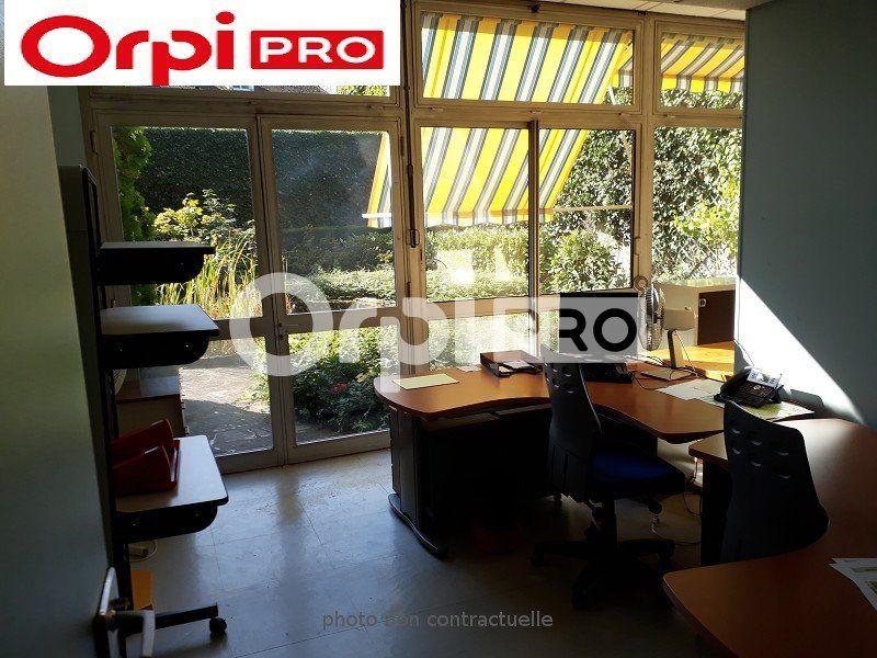 Local commercial à vendre 0 800m2 à Nevers vignette-2