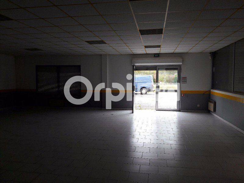 Bureaux à vendre 0 800m2 à Briare vignette-6