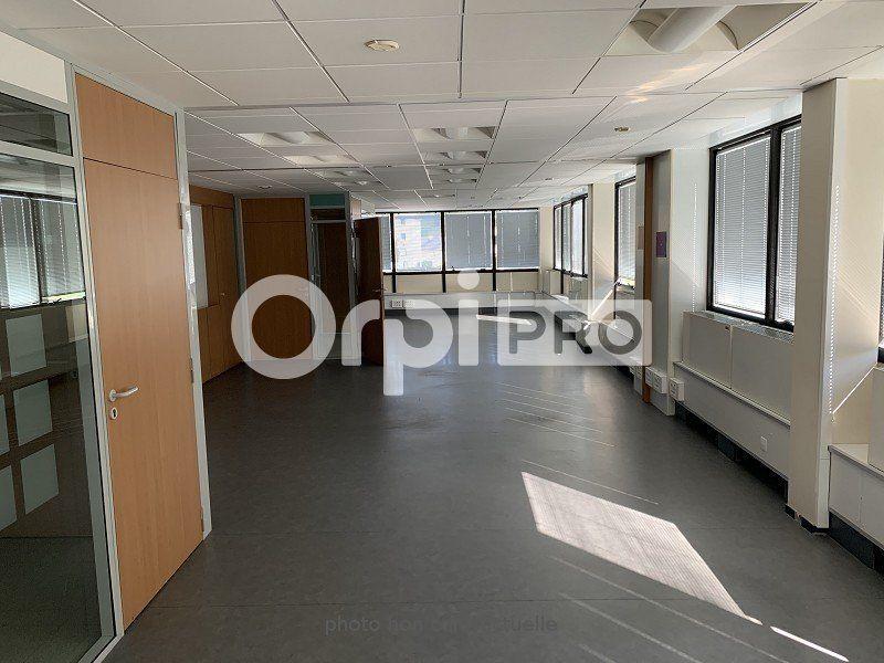 Bureaux à louer 0 300m2 à Compiègne vignette-2