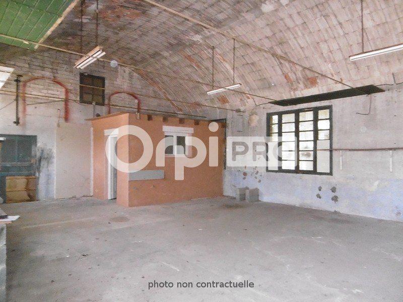 Entrepôt à louer 0 6000m2 à Montauban vignette-10