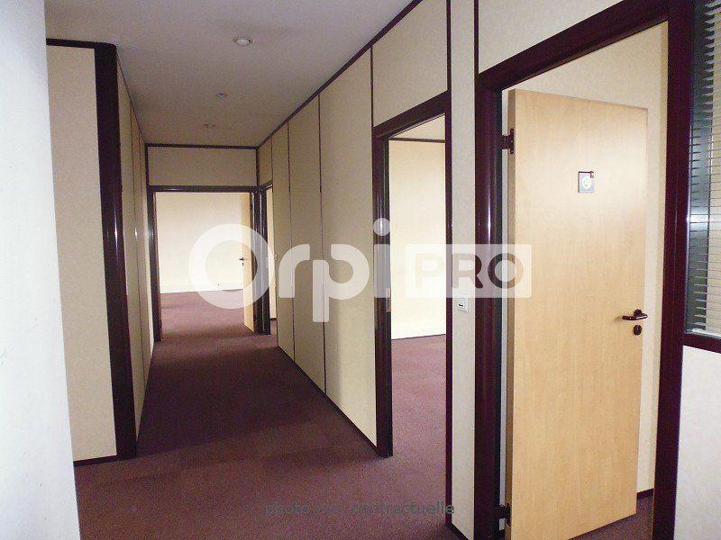 Bureaux à louer 0 420m2 à Dammarie-les-Lys vignette-3